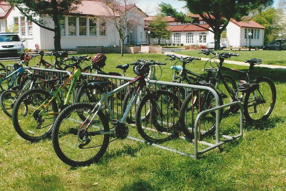 bikes large