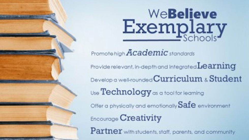 Strat plan we-believe-exemplary-schools-anchorage-beliefs