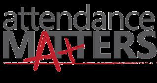 Attendance Matters logo