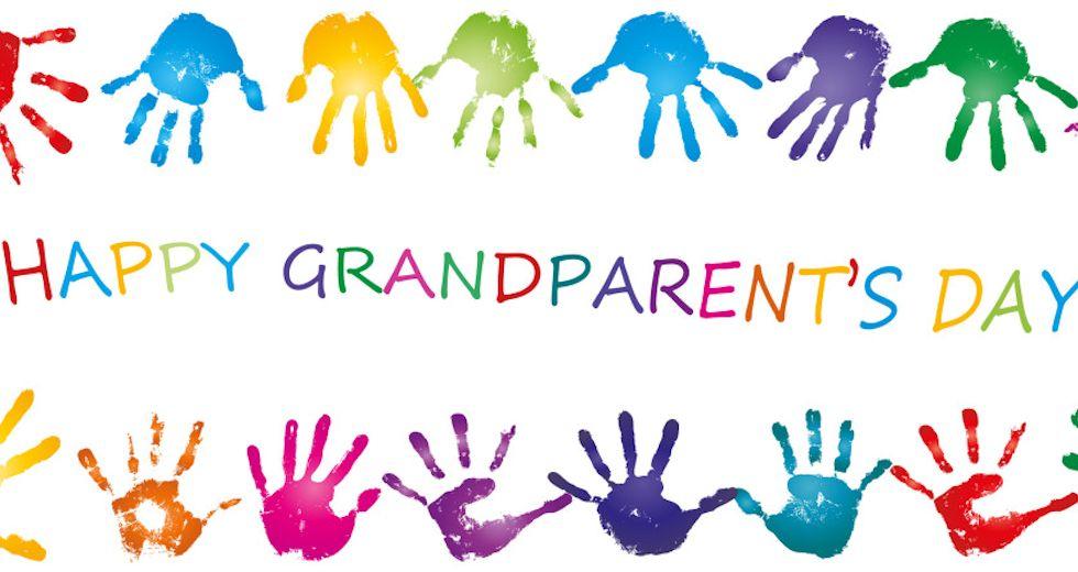 grandparents day web