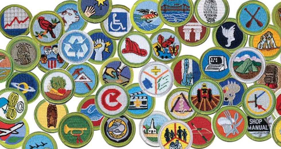 merit-badges-web