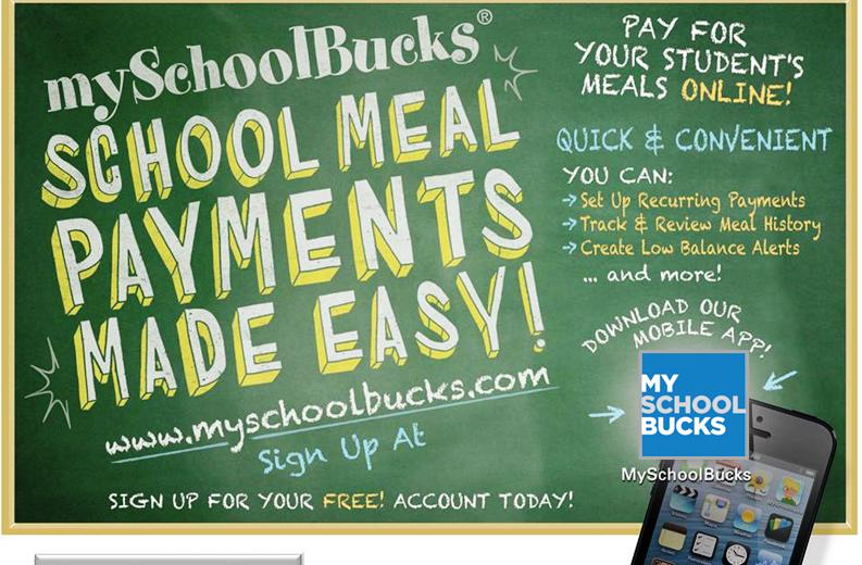 MySchoolBucks_Website_Posting