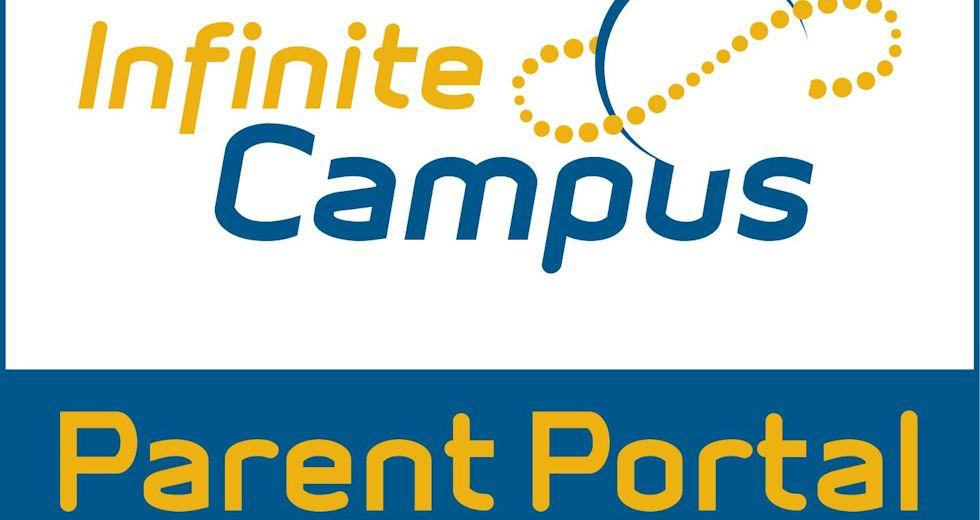 Parent_Portal_IC