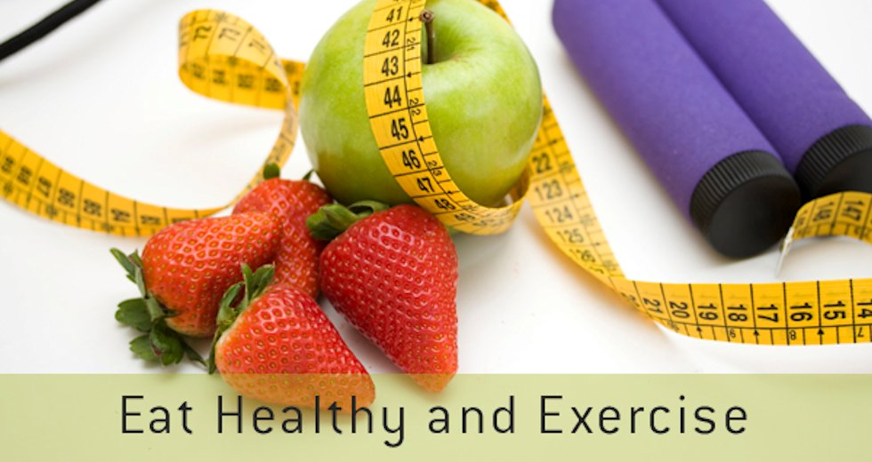 eat-healthy-and-excercise