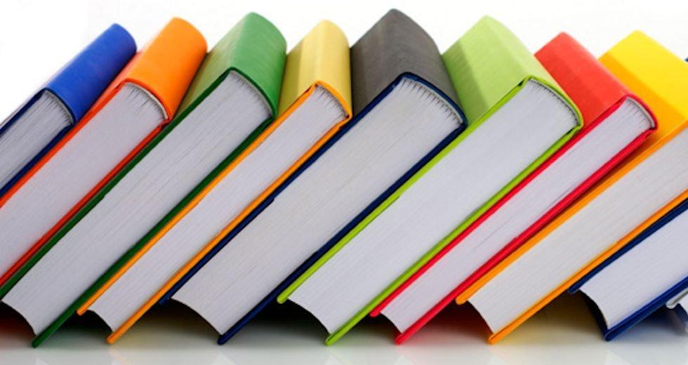 books web