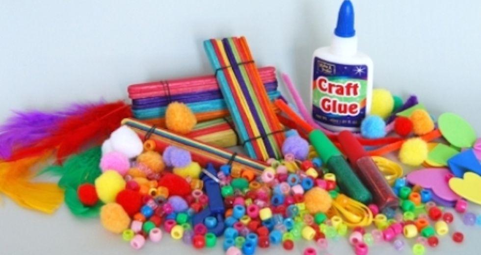 craft-supplies11