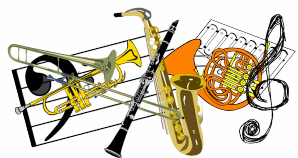instruments2-600