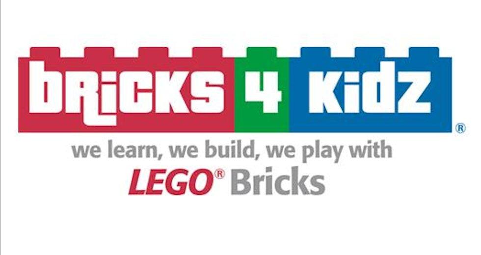 bricks_4_kidz_logo