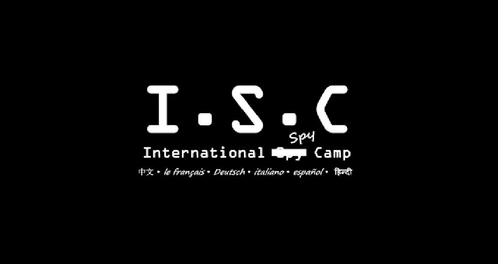 spy camp photo