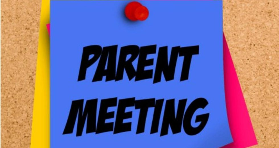 parent-meeting1-m4logk_large
