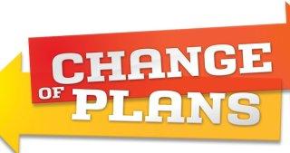 Change-of-Plans-Logo