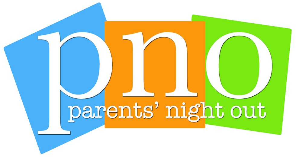 parents-night-out-logo