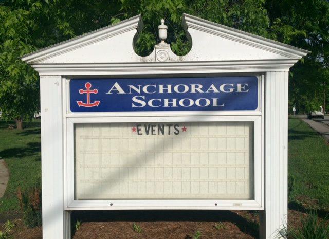 Anchorage School District Calendar 2021-22 Calendar | Anchorage Public School