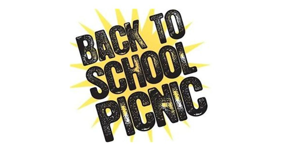 back to school picnic website logo