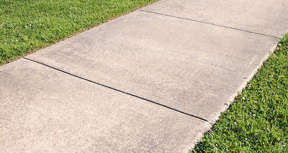 concrete-sidewalk-leveling-concrete-sidewalk-repair