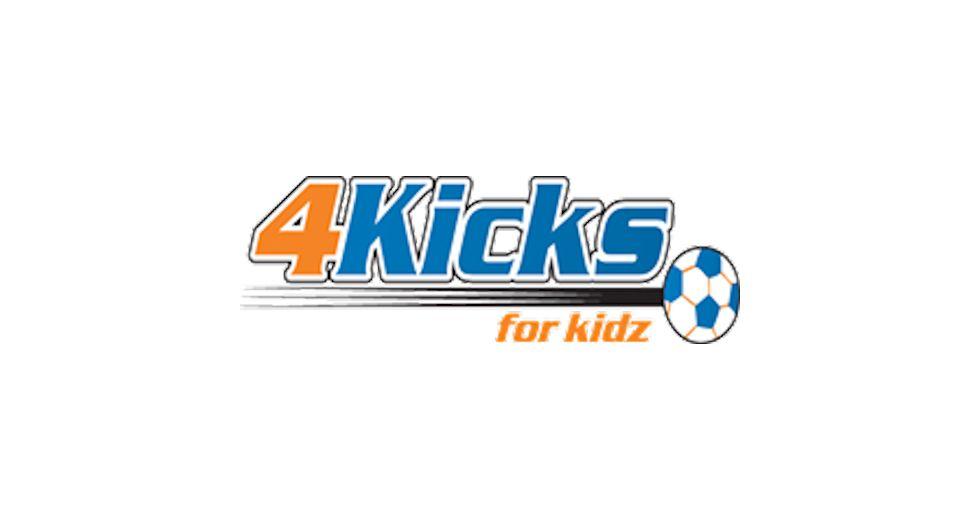 kicks for kids web