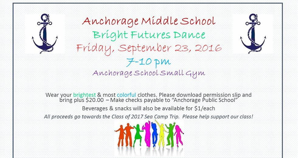 anchorage-middle-school-dance