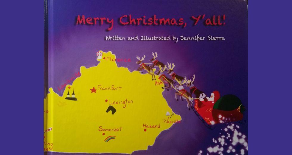 merry-christmas-yall-web