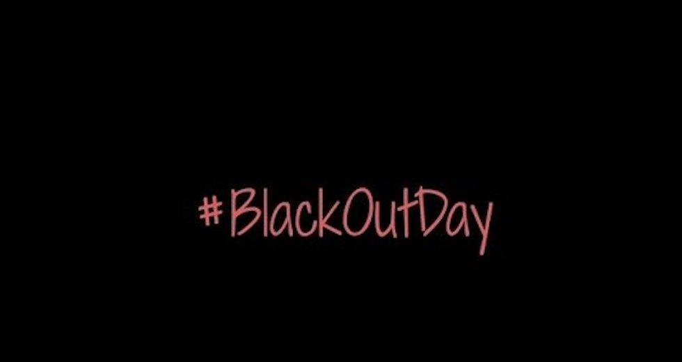black-out-day