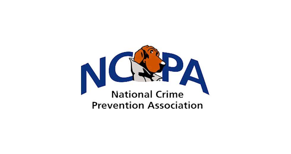 national-crime-prevention-council