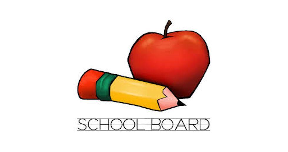 school-board-news-web