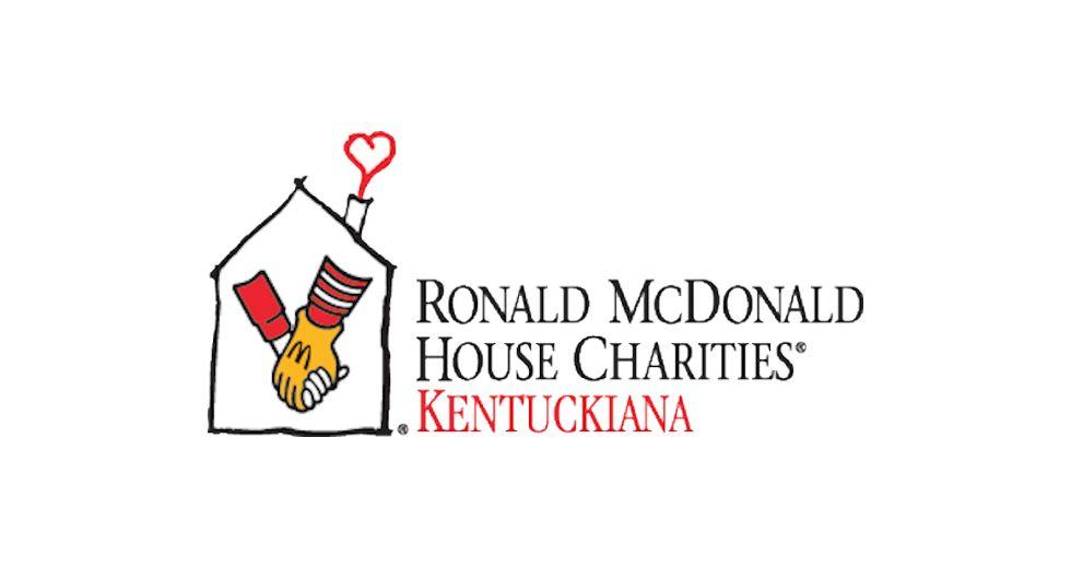 ronald-mcdonald-house-web