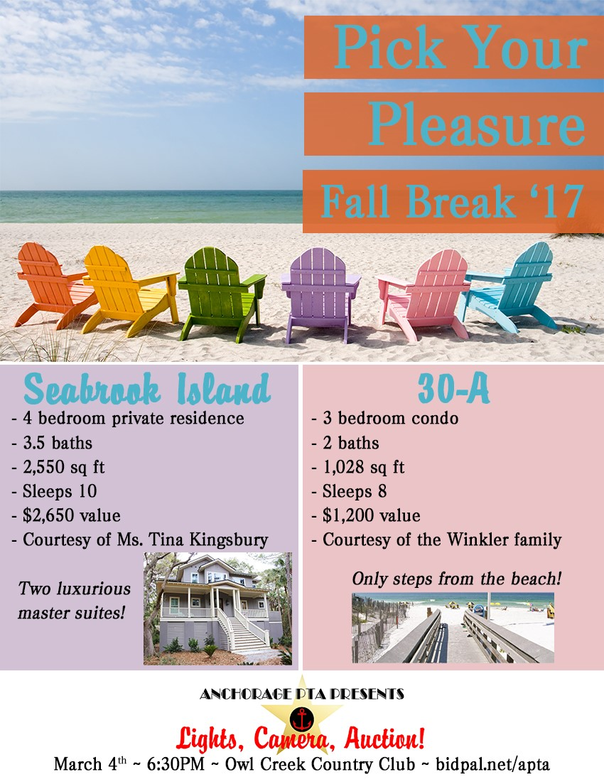teaser-1-fall-break