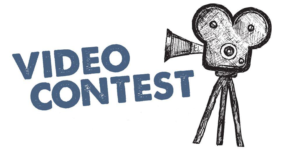 video-contest-autcion