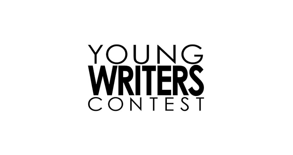 young-writers-contest