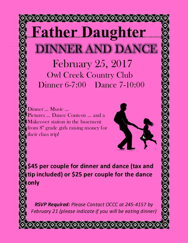 2017-father-daughter-dance