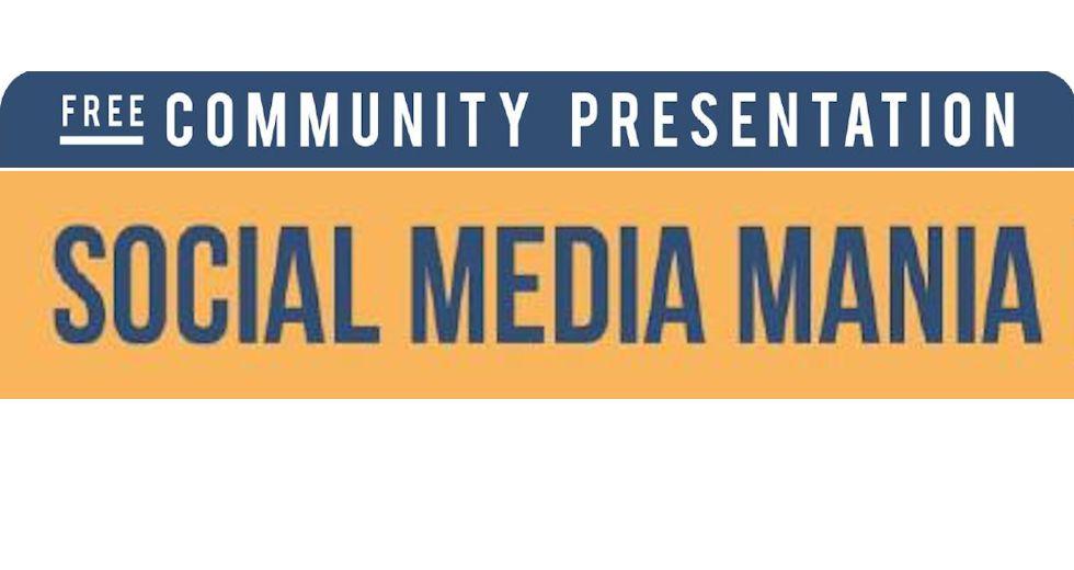 setting-boundries-social-media
