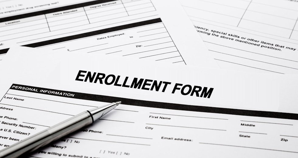 Enrollment Forms Due  Extended To May   Anchorage Public School